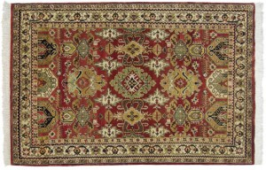 2016 Spring Inventory Rug Clearance