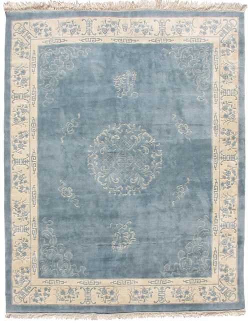 12×15 Peking Design Rug