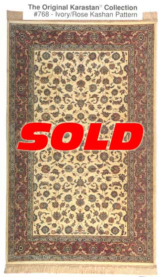 Original Karastan Rugs Collection 700 Series Rug Warehouse Outlet