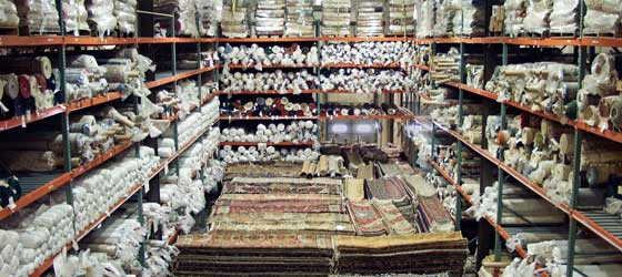 Flyingcarpets Rug Warehouse Outlet History Rug Warehouse